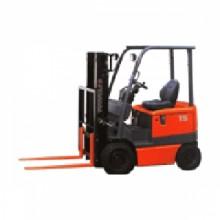 6FB Electric Engine Forklift