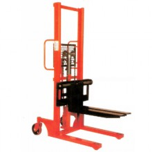 MPS-10/S Stacker