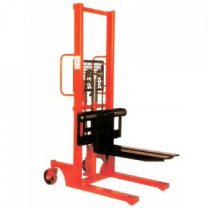 MPS-10S Stacker