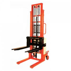 SPS-10/3M Stacker